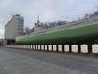ロシア30