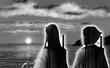 空の宇珠 海の渦 第九話  魂の鼓動