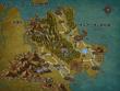 ボクギルの地図