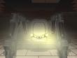 月の神殿 守護者