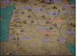 紅星伝地図3修正2