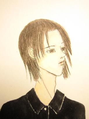 中ヶ谷遥 2