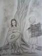 ぼくらの町ミステリーロードーチョコ少女の亡霊2