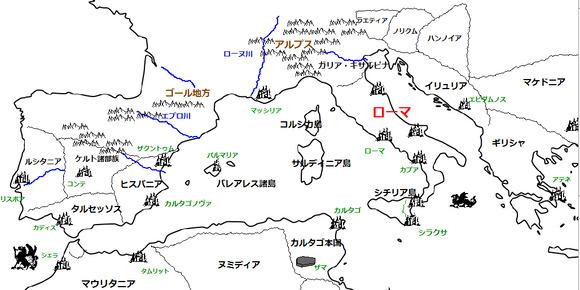 地図ver5