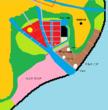 ロワーヌ地図025