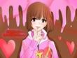 涼香のバレンタイン