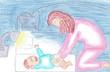 泣くのは赤ちゃんの仕事2