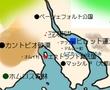 世界地図拡大