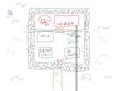 【コラボ侍】江戸城内見取り図
