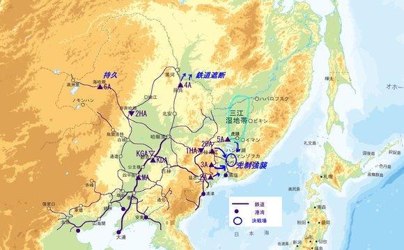 LS1 02 東部決戦構想