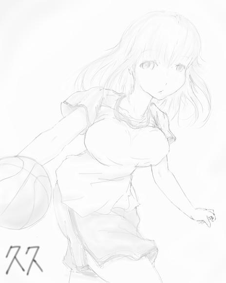 sasie10