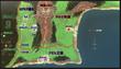 変異黄泉世界 地図