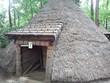 松戸の自然公園①