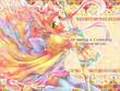 【線×色Ⅲ】線画(線画:べり子様)