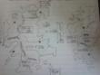 ローメリア世界地図