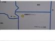 国別地図 その①