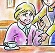 【登場人物紹介用】キンバリー・シンプトン