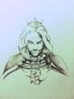 「奇術師は自由に」ハモンド王