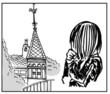 日本お仕事今昔今後話筆折れ015