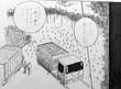VIXI---蒼炎のカルナ=完全感覚ストーリー挿絵23