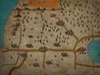 異世界国作り2章2話の地図