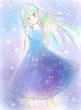 宇宙少女2