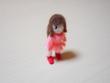 西香さん人形2