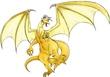 執事 山田錦による希少種ドラゴン育成の記録をまとめてみた件 5