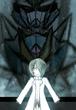 鎧装真姫ゴッドグレイツ/シアラと青いジーオッド