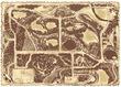 異世界 地図 1