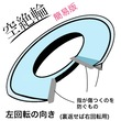 空絶輪〜チャクラム〜(簡易版)