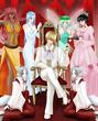 【B×B】王子様コレクション