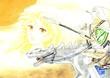 ジュナと竜の戦士 2