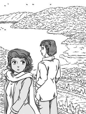 挿絵43-4