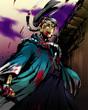 【Heroic Paranoia☆2011!!!】沖田総司
