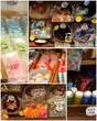 写真集【イシルさん家の食卓『26食目』】
