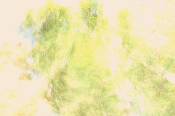 風のラクガキ17