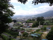 飯田市 子供の森公園 風景