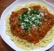 食べ物エッセイ『Kobitoのお料理勉強帖』の第33回の写真