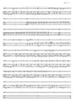賽ノ唄(合唱)男声(2)