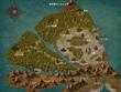 第四章の地図
