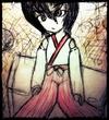 鎧装真姫ゴッドグレイツ/夢の島のオボロ