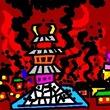 六助_ロクスケ城3