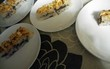 手作り料理 押し寿司