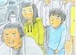18. 小さな盗っ人(ぬすっと)たち(1)