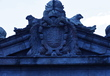 グラナダスの門