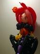 赤毛の蜘蛛の魔女 ②