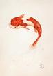 『秋よ鯉』