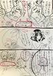 レアクラ172〜174話