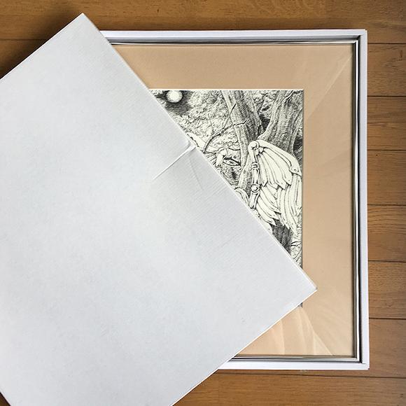 ロボハ_お宝_16